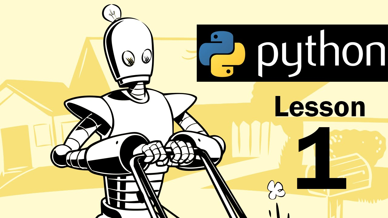 automate the boring stuff with python free download