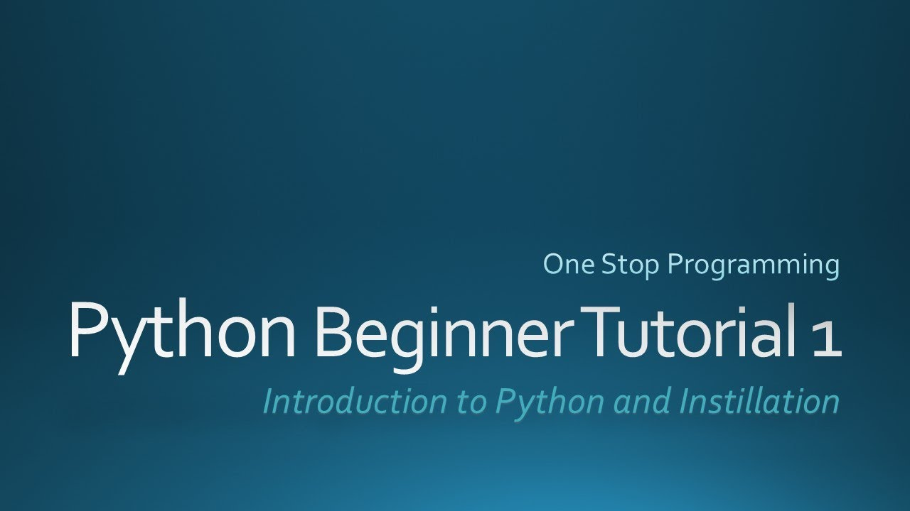 how to create a variable in python codecademy