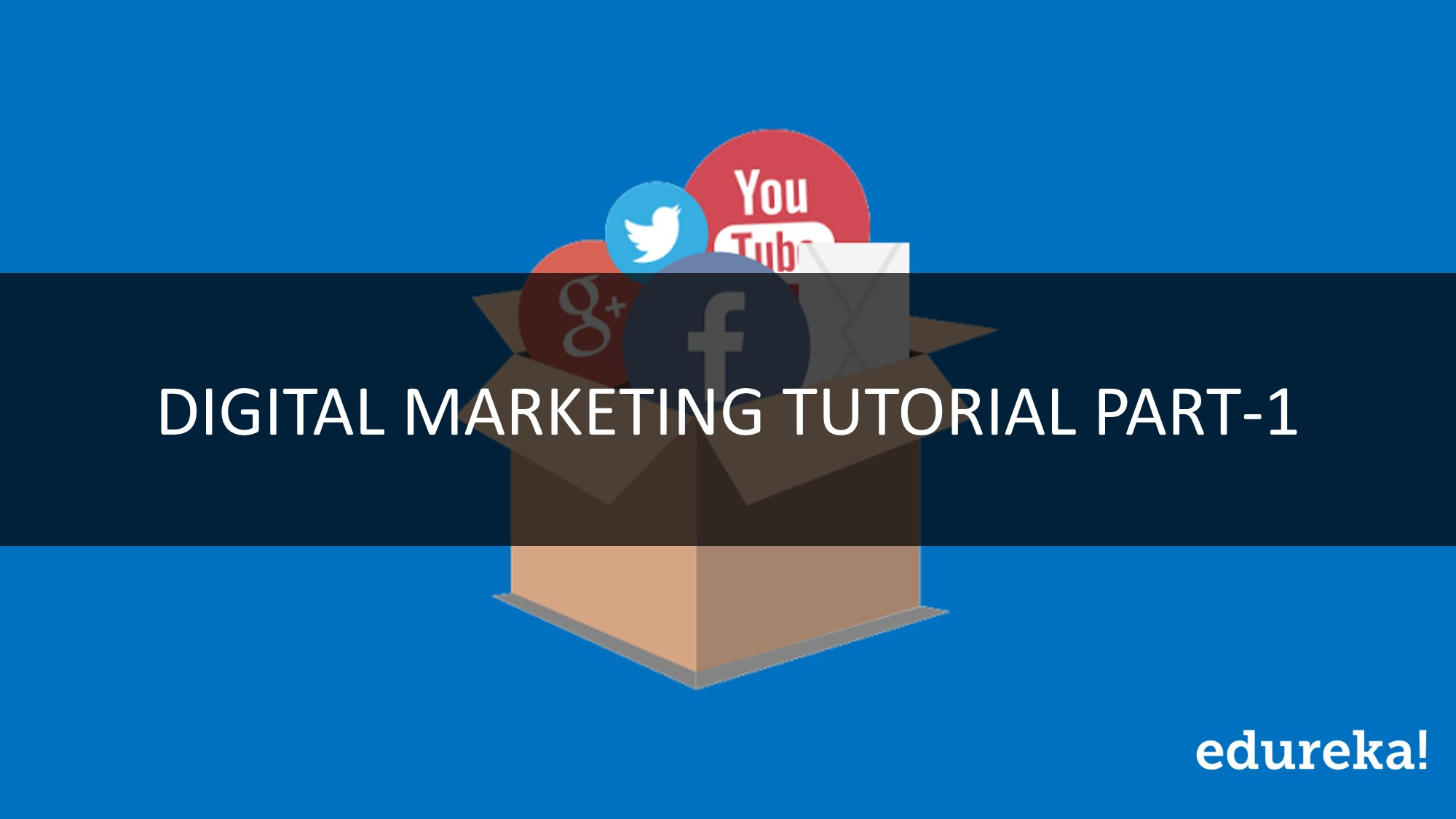 digital-marketing-tutorial-part.jpg