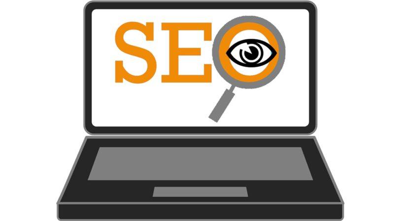 Wordpress SEO: Search Engine Optimization Tutorial 2017 ...