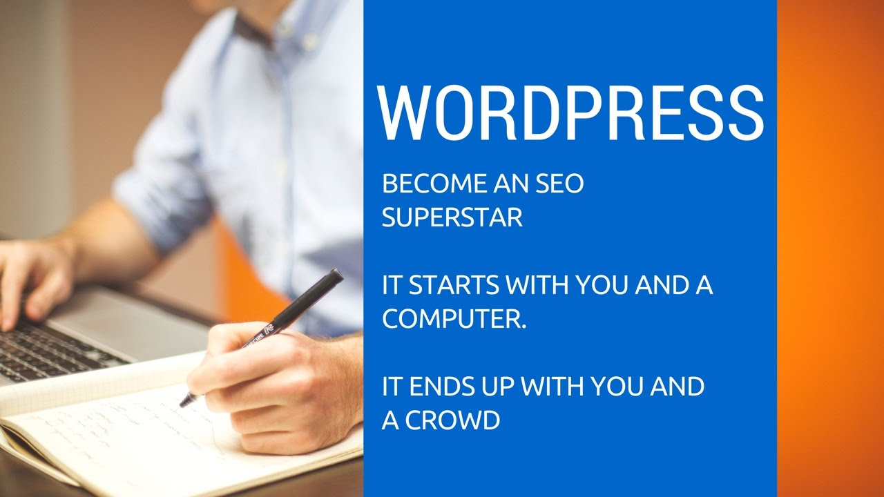 Image Result For WordPress Seo Tutorial  Lexus