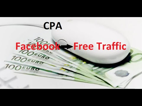 [ Lesson 11 ] How To Start CPA Marketing Free - of Cpagrip - Affiliate CPA Marketing Tutorial ...