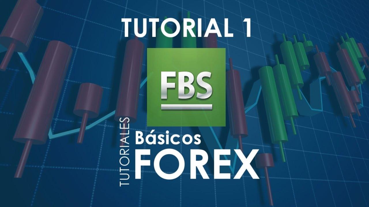 Forex tutorial video