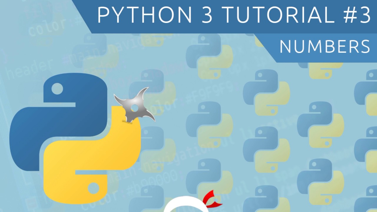 python tutorial for beginners filetype pdf