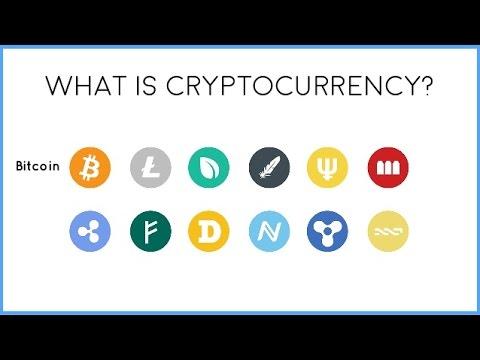 žaidimas yang menghasilkan bitcoin)
