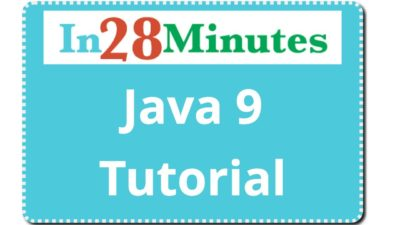 Programming Video Tutorials Archives - Page 6 of 37 - All Free Video