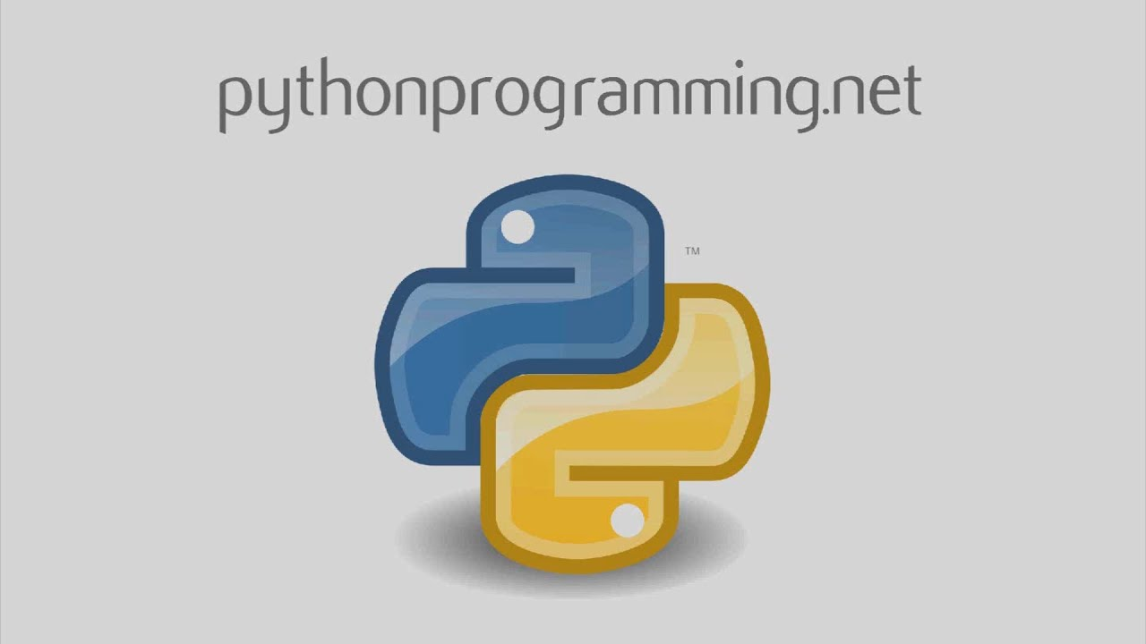 Intro/basic GUI – PyQt with Python GUI  Programming tutorial