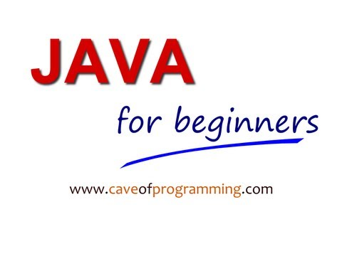 Learn Java Tutorial for Beginners, Part 8: Do … While Loops
