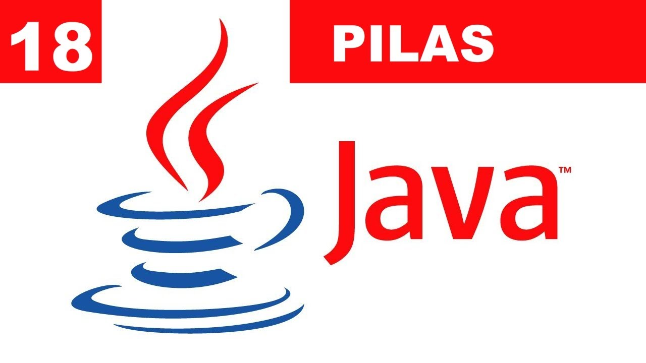 Tutorial de Pilas (Stacks) en Java