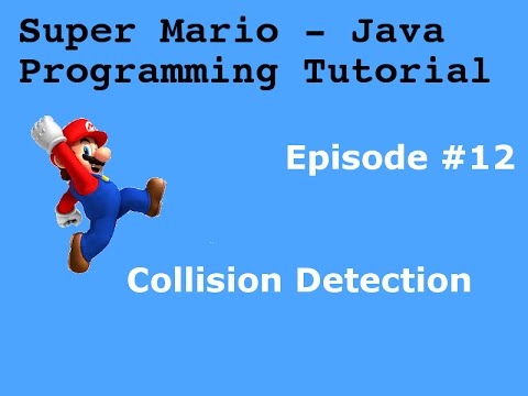 """Java Programming Tutorial"" 