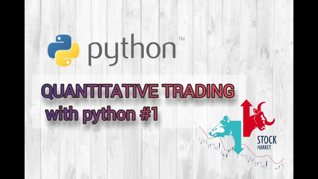 Call Option Analysis using Python – Tutorial #1