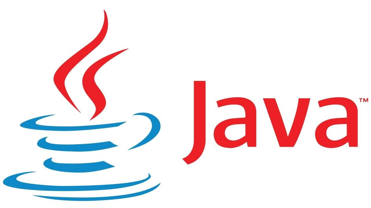 Java Tutorial – 9 – Simple Calculator with User Input