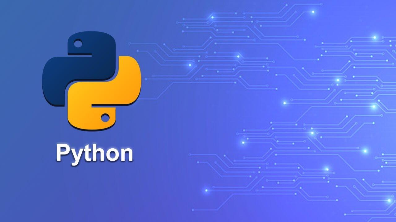 Python Tutorial, Python for Beginners Full Course #python #learnpython #learncodeing #pythoncoding