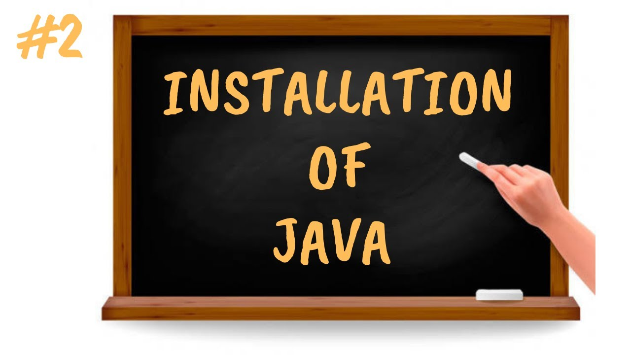 Installation of Java in PC | Java Tutorial for Beginners in Tamil