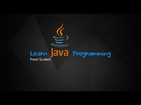 #Core-Java Tutorial for beginners | Day 9 | By Makhan AutomationHub